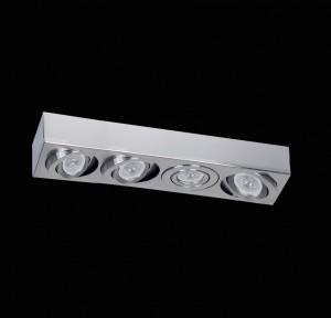 GAM IluminaciónMódulos - 4814