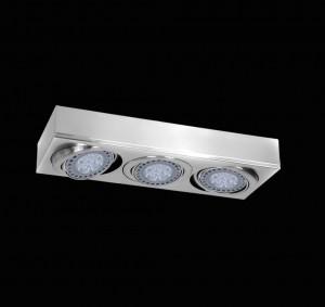 Lámpara GAM Iluminación | Módulos - 5020