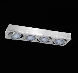 Lámpara GAM Iluminación | 7020 - Módulos