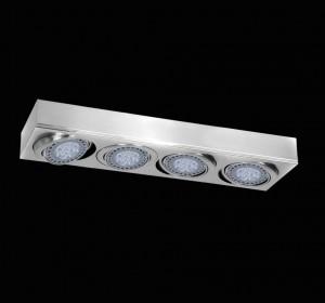 GAM Iluminación7020 - Módulos