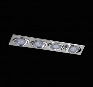 GAM IluminaciónMódulos - 7020-E