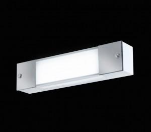 Lámpara GAM Iluminación | T440 E27 - T