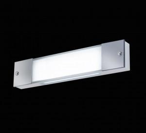 GAM IluminaciónT440 LED - T