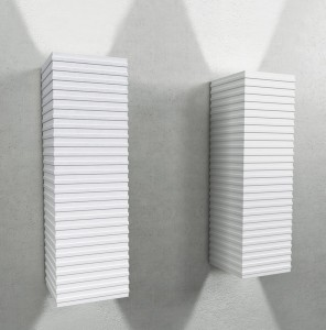 GAM Iluminación87 - Zen