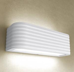 Lámpara GAM Iluminación | 98 - Zen