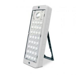 Lámpara Gamasonic | GX4033 SL - Argenta