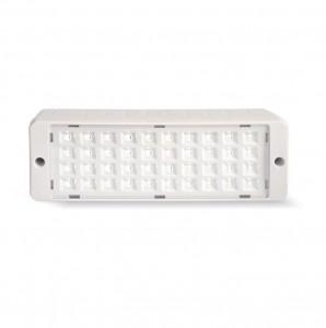 Lámpara Gamasonic | Argenta - GX4040 SL2
