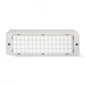 Lámpara Gamasonic | GX4060 SL2 - Argenta