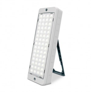 Lámpara Gamasonic | GX4060 SL - Argenta