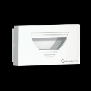 GamasonicBox