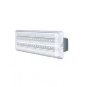 Lámpara Gamasonic | GX18PEL90