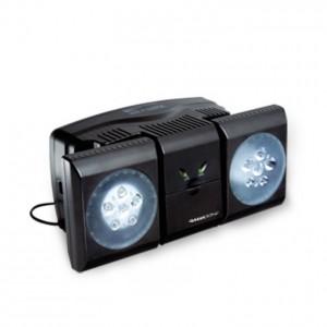 Lámpara Gamasonic | GX-2F
