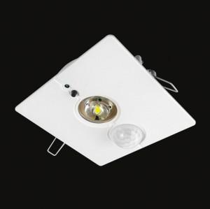 Lámpara Gamasonic | HALL-E-320 A - HALL-E-340 C - HALL-E-320 C - HALL E - HALL-E-340 A