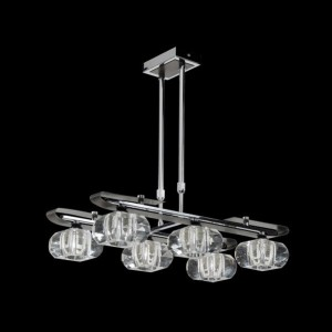 Lámpara GMGE | 6001-6P