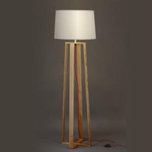 Lámpara GMGE | ASH-LD