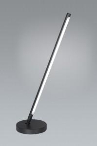 GMGEBarra - BARRA-LM - Lámpara de mesa