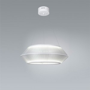Lámpara GMGE | CINTA - CINTA-CO-L - Colgante