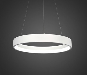 Lámpara GMGE | Circle