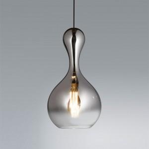 Lámpara GMGE | COPA - COPA-CO-CRO - Colgante