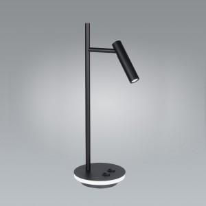Lámpara GMGE | Duplo - DUPLO-LM - Lámpara de mesa