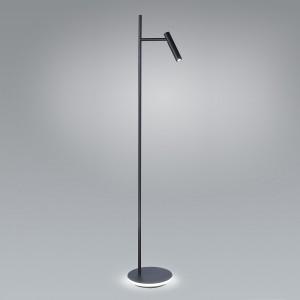 Lámpara GMGE | Duplo - DUPLO-LP - Lámpara de pie