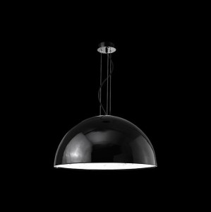 Lámpara GMGE | FLO-L