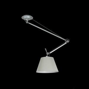 Lámpara GMGE | MEGA-C1