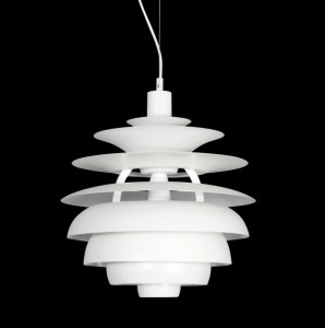 Lámpara GMGE | OSLO
