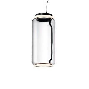 Lámpara GMGE | Santo - SANTO-1 - Colgante