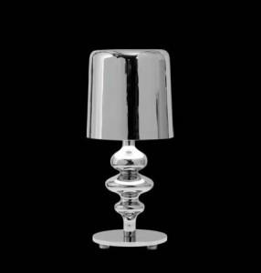 Lámpara GMGE | TW-VE