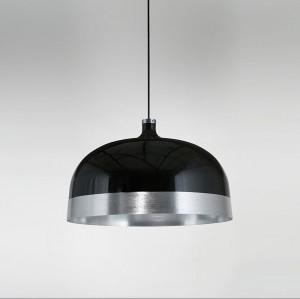 Lámpara GMGE | UMA-CHATO-XL
