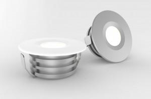 Lámpara GSG Design | Planar