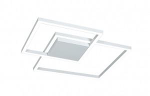 Lámpara GSG Design | Lazo Directo - LAD-600-CAL - Aplique