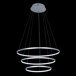 Lámpara GSG Design | Saturno