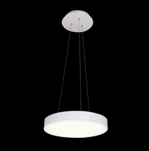 Lámpara Hit Lighting | Oria 400 - MD8851NEW-C