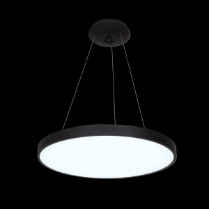 Hit LightingMD8851NEW - Oria 800