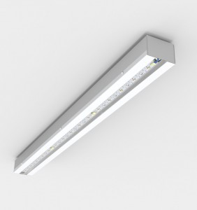 Lámpara Iba | 653