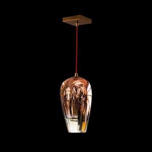 Lámpara Ilum Integral | Copa - 2850-1