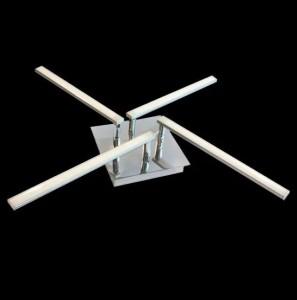 Lámpara Ilum Integral | Gama - 3021-4 - Plafón