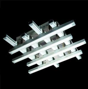 Lámpara Ilum Integral | Kansas - 3041 - Plafón