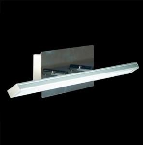 Lámpara Ilum Integral | Kansas - 3050 - Aplique