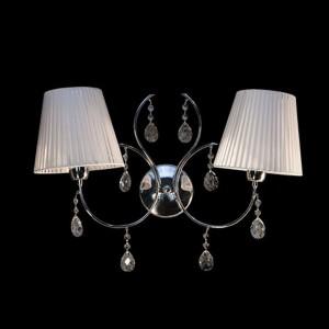 Lámpara Ilum Integral | Verona - 2841-2
