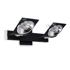 Linea IluminaciónLinea 300 - 300/2