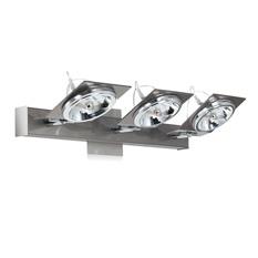 Lámpara Linea | Linea 300 - 300/3