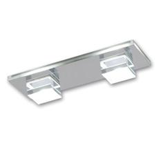 Lámpara Linea | Linea 800 - 800/2-P