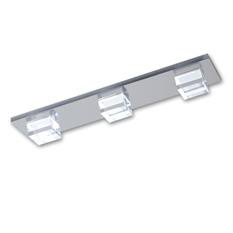 Linea IluminaciónLinea 800 - 800/3-P