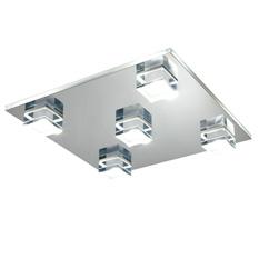 Linea IluminaciónLinea 800 - 800/5-P - 800/5-C