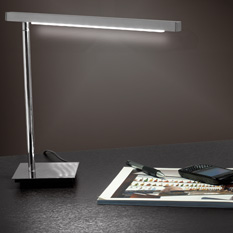 Lámpara Linea | 540 - Linea 500 Led