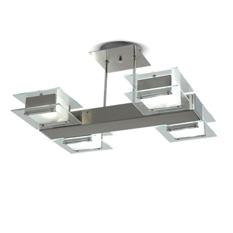 Lámpara Linea | Linea 6000 - 6000/6 - 6000/4 - 6000/8