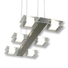 Linea Iluminación6000/4-C - Linea 6000 - 600/6-C